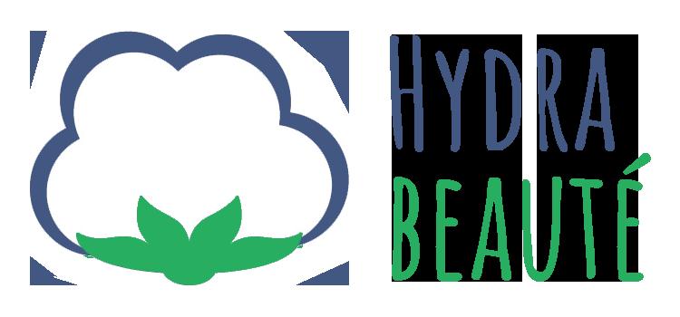 Hydra Beauté